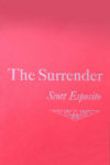 the-surrender-scott-esposito