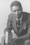 Albert Murray (c. 1939)