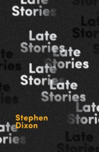Dixon Late Stories