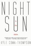 Night in the Sun cover