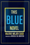 This Blue Novel cover