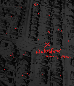 Watchfires cover
