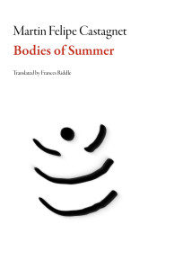 Bodies of Summer cover