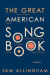 The Great American Songbook cover