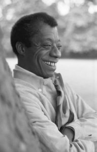 James_Baldwin_33_Allan_Warren