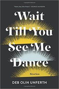 Wait Til You See Me Dance cover