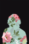 harry-styles-floral-small