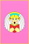 sex-doll-angel-new