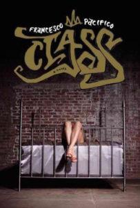 Class Francesco Pacifico cover