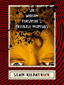 Sir William Forsythe cover