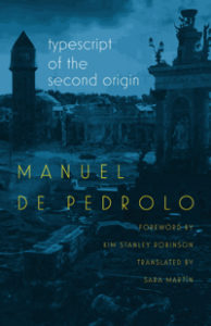 Typescript of the Second Origin Manuel de Predrolo