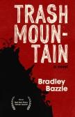 trash mountain bradley bazzle cover