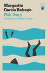 Fish Soup cover