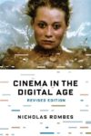 Cinema in the Digital Age cover