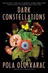 Dark Contellations cover