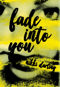 Fade Into You cover