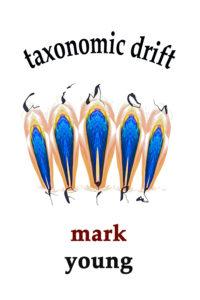 taxonomic drift cover