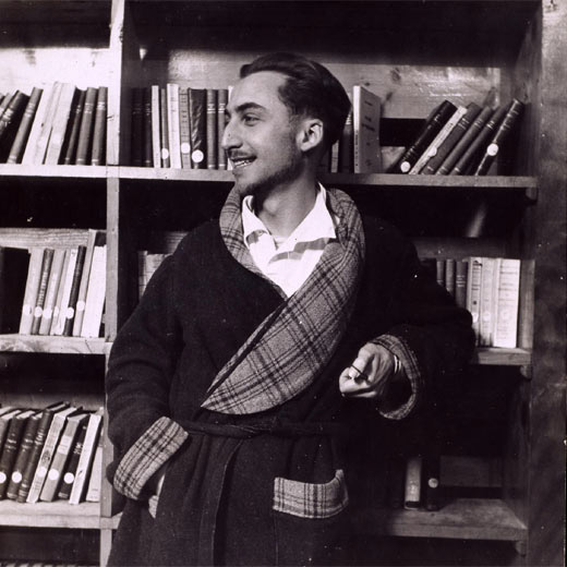 diana knight critical essays on roland barthes On dec 1, 2002 james s williams published: book reviews : critical essays on roland barthes edited by diana knight (critical essays on world literature) new york.