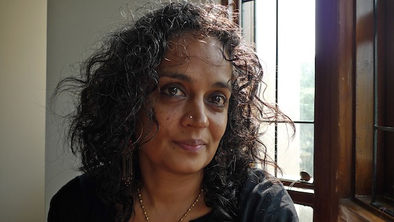 political essays by arundhati roy Read power politics book reviews & author details and more at amazonin   arundhati roy is the author of the god of small things, which won the  prestigious  first, the 5 essays in this book really don't feel like they belong  together roy.