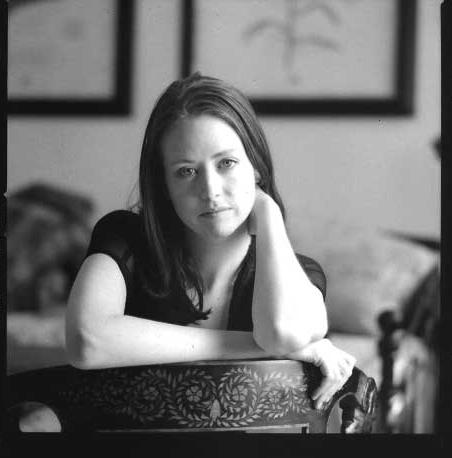 The Situation in American Writing: Laura van den Berg | Full