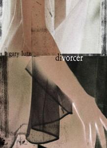 divorcer_300