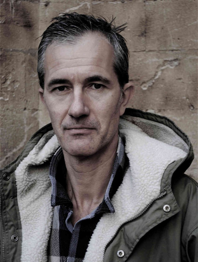 The Situation In American Writing Geoff Dyer Full Stop border=