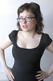 Image via maudnewton.com