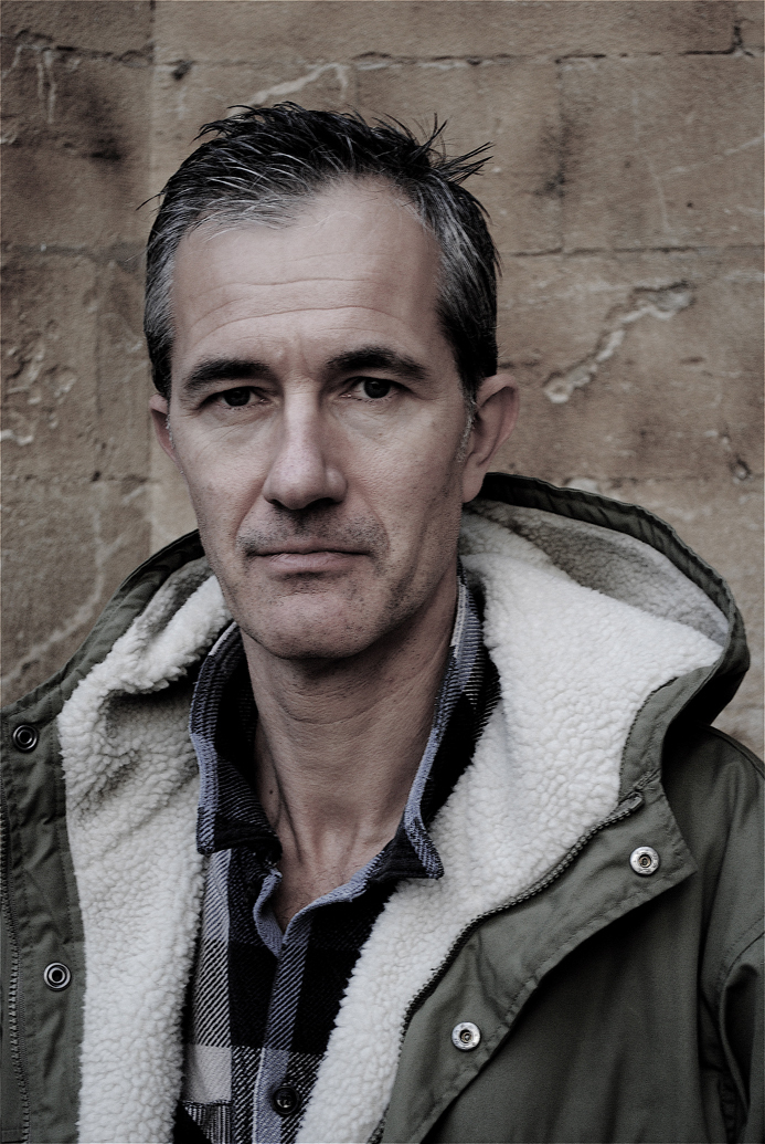 geoff dyer essays of elia