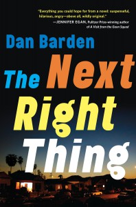 Barden_The-Next-Right-Thing