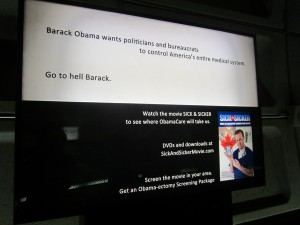 Go-to-Hell-Barack-Ad