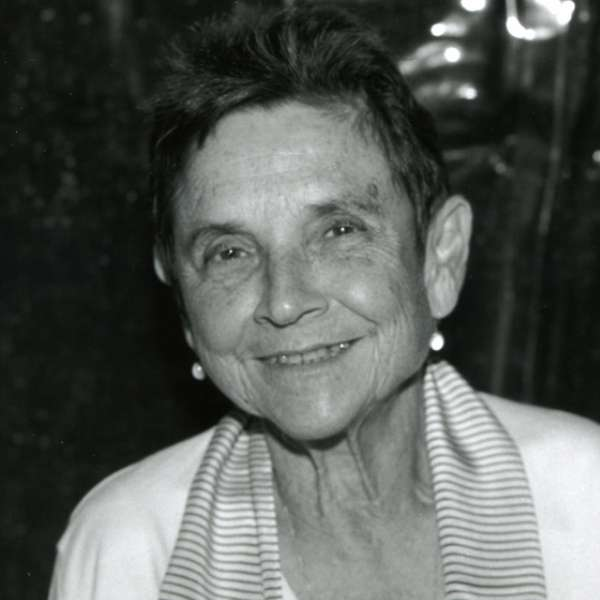 adrienne rich And i think of those lives we tried to live/and how, miraculously, we failed.