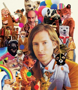 Wes_Anderson_Image_James_Taylor