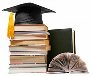 ruth hayes dissertation College papers written for you - get an a+ aid even for the most urgent writings let specialists accomplish their tasks: get the necessary essay here and expect for.