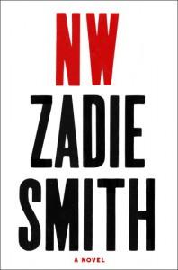 zadie smith london nw