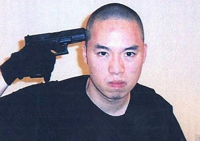 seung hui cho writings Roy declined to comment about cho's writings how the media chose a name for the virginia tech gunman - cho seung-hui or seung-hui cho - by michelle tsai.
