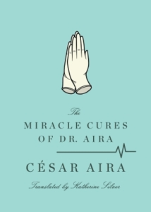 miracle_cures_cover_300_420