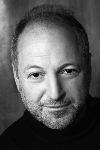 andre aciman alibis essays on elsewhere Label alibis : essays on elsewhere title alibis title remainder essays on elsewhere statement of responsibility andr aciman creator aciman, andr aciman, andre.