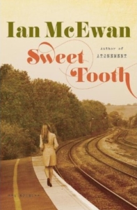 sweettooth_Doubleday_329
