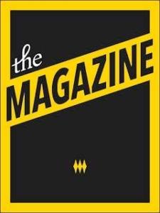 the-magazine