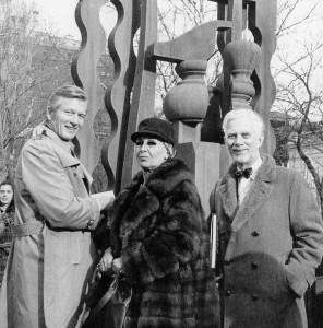City Parks Photo Archive