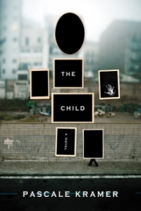 TheChild-cover2-220x330