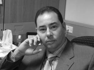 Khaled_Alkhamissi