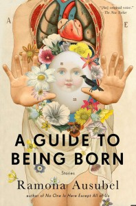 o-A-GUIDE-TO-BEING-BORN-AUSUBEL-facebook