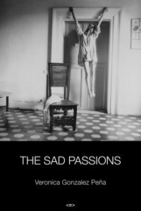 TheSadPassions1