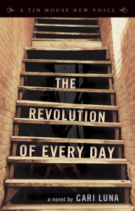 1013-the-revolution-of-every-day