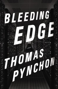 thomas-pynchon-bleeding-edge-novel