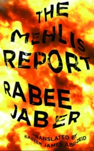 Mehlis_Report_300_481