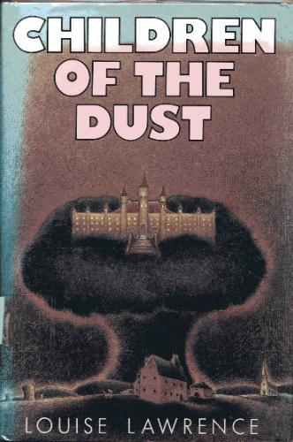 children-of-the-dust