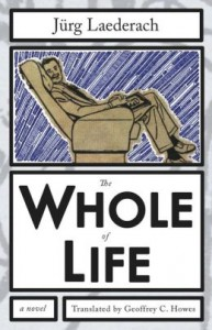 wholeoflife