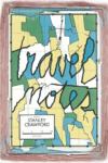 Crawford Travel Notes